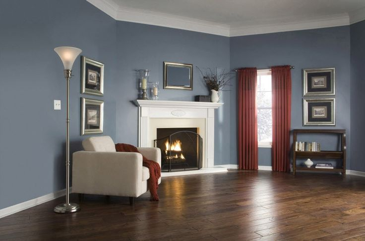 22 best hardwood express flooring tempe images on for Hardwood floors phoenix