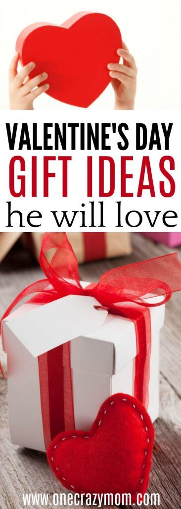 best 25 mens valentines day gifts ideas on pinterest valentines day gifts for him diy valentines day gifts for him and thoughtful gifts for boyfriend - Valentine Day Gift Ideas For Him