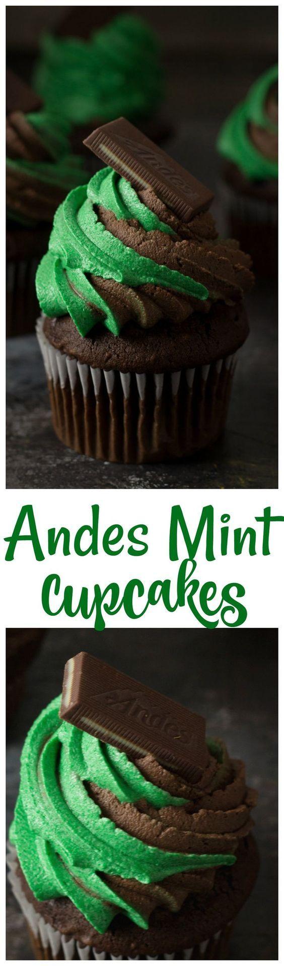 Die besten 25+ Cupcake Vektor Ideen auf Pinterest | Kuchen ...
