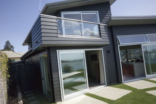 james hardie newport weatherboard - Google Search