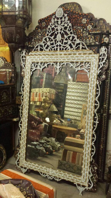 Moroccan Decor 32 Best Moorish Moroccan Decor Images On Pinterest Moroccan