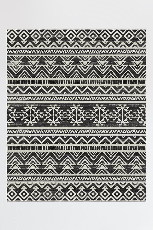 Ruggable - Machine washable rug 8x10 $240