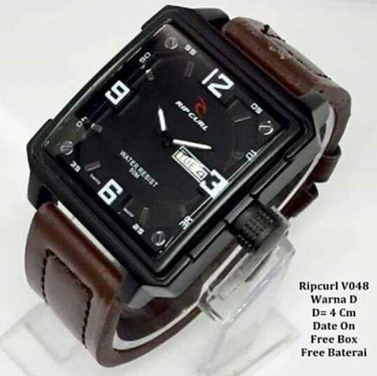Ripcurl_ Untuk pemesanan dan menanyakan harga, stok barang, warna hubungi bbm : 7C0D5D7E Line:081317511501