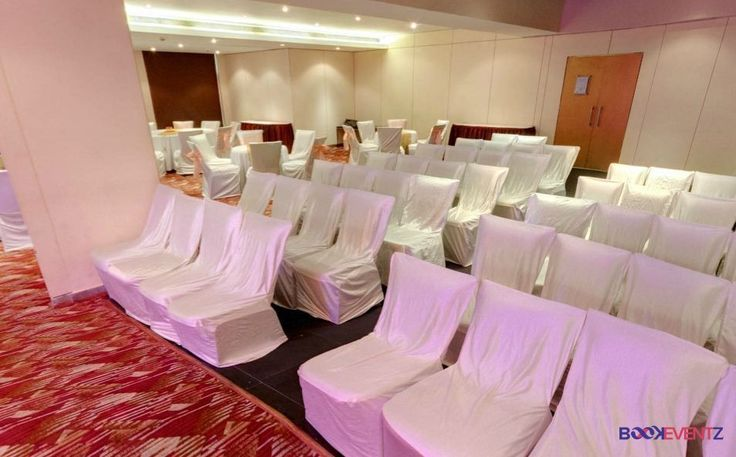 Book Wedding Venues in Chattarpur at BookEventZ.com and get upto 30% off. BookEventZ is India's first Party Venue and Banquet Booking platform, which provides one stop solution to all event services. We have served over 5000 wedding bookings in Delhi in last 3 years. To know more visit here or call 9967581110/ 9930050439