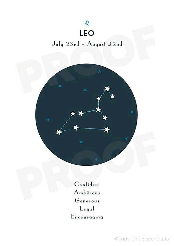 Pin De Alejandra Rodriguez En Astronomia Tatuajes De Leo