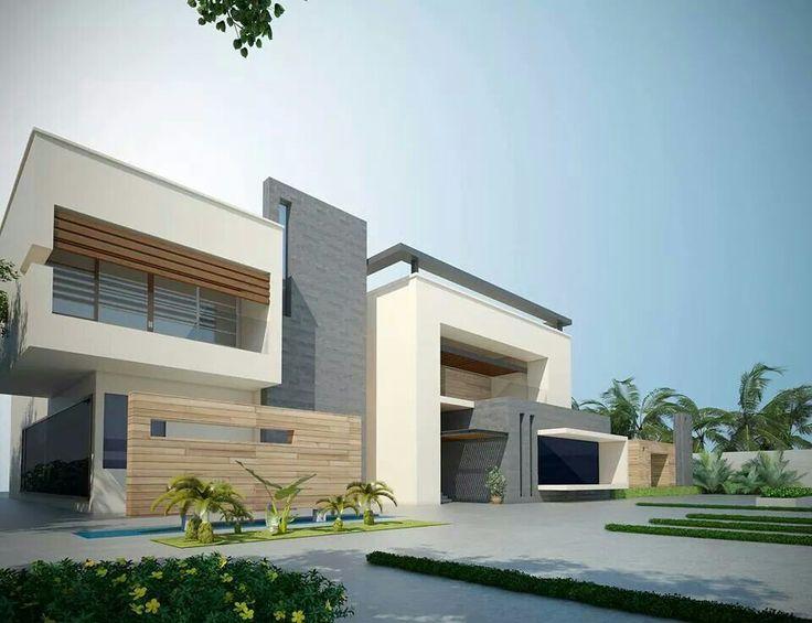 Country Homes Villa