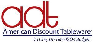 Search Results: American Discount Tableware...http://www.americandiscounttableware.com/mm5/merchant.mvc?Screen=SRCH