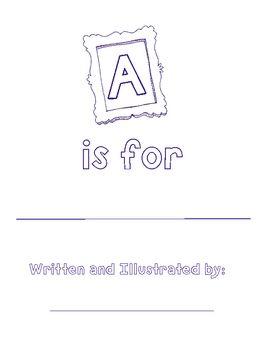 226 best Alphabet Printables images on Pinterest   Preschool