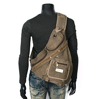 sling backpack pattern. PatternReview.com forums and message boards let sewers share and discuss sewing experiences.