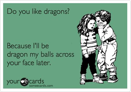 haaaaha!: Pretty Freakinfunni, Lol D, Ball, Do You, Dragon, Omg Haaaaha, Personalized Faces, I'M, Freakin Funny