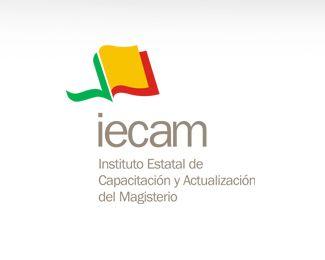Iecam Coahuila