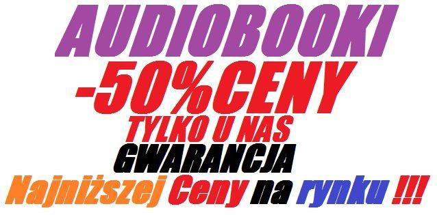 Komunikacja bez barier Kozyra Beata AudioBook