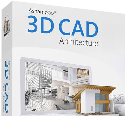 Ashampoo 3D CAD Professional 6 Serial Number is reality based graphic tool. What…
