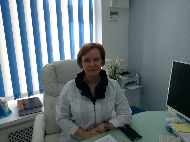 We welcome a new member in our Family  (HFE clinic) Dr.Anna Lyashenko Dermatologist-trichologist Working experience 16 years.