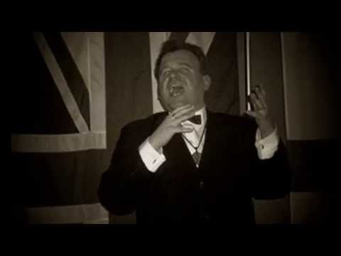 Jonathan Bowden on Agamemnon and King Lear - YouTube