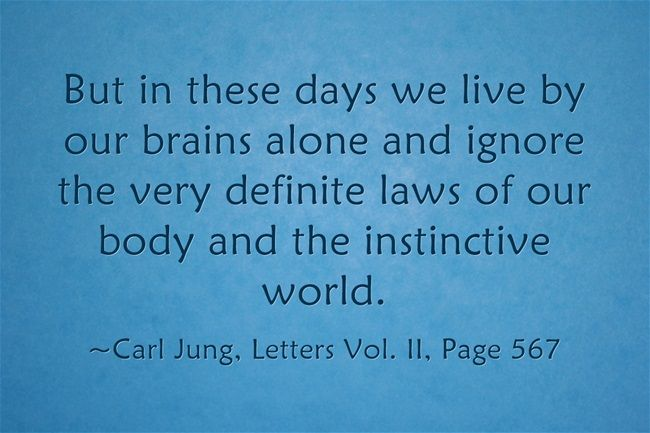 the life and philosophies of carl gustav jung Carl gustav jung was a swiss  world religion and philosophy  although he was a theoretical psychologist and practicing clinician for most of his life, .