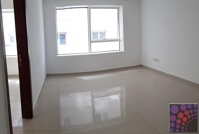 One Bedroom Apartment For Sale In Al Nahda Sahara Tower 3 One Bedroom Apartment Apartments For Sale One Bedroom