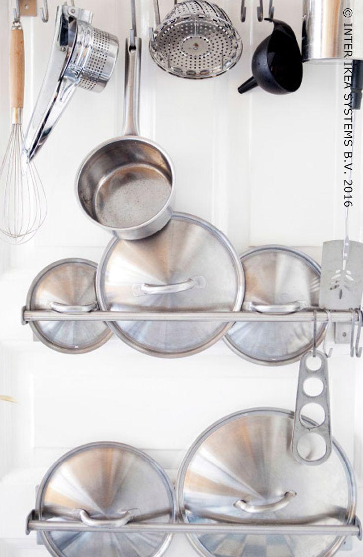 Je favoriete spulletjes laten zien laat je inspireren for Bathroom design tool ikea
