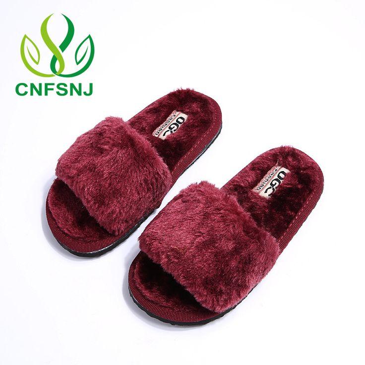 https://buy18eshop.com/cnfsnj-new-winter-kids-slipper-girls-boys-warm-soft-plush-anti-slip-home-children-slippers-shoes-pantoufle-enfant-family-fitted/  CNFSNJ New Winter Kids Slipper Girls Boys Warm Soft Plush Anti-Slip Home Children Slippers Shoes Pantoufle Enfant Family fitted   //Price: $21.10 & FREE Shipping //     #HALOWEEN