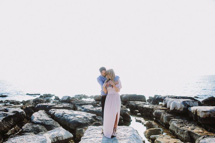 Wedding Photography Workshop Croatia / Destination Wedding Photography © Roland Faistenberger Photography www.faistenberger.com