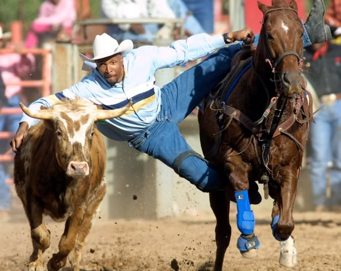 71 Best Images About Black Cowboys On Pinterest The