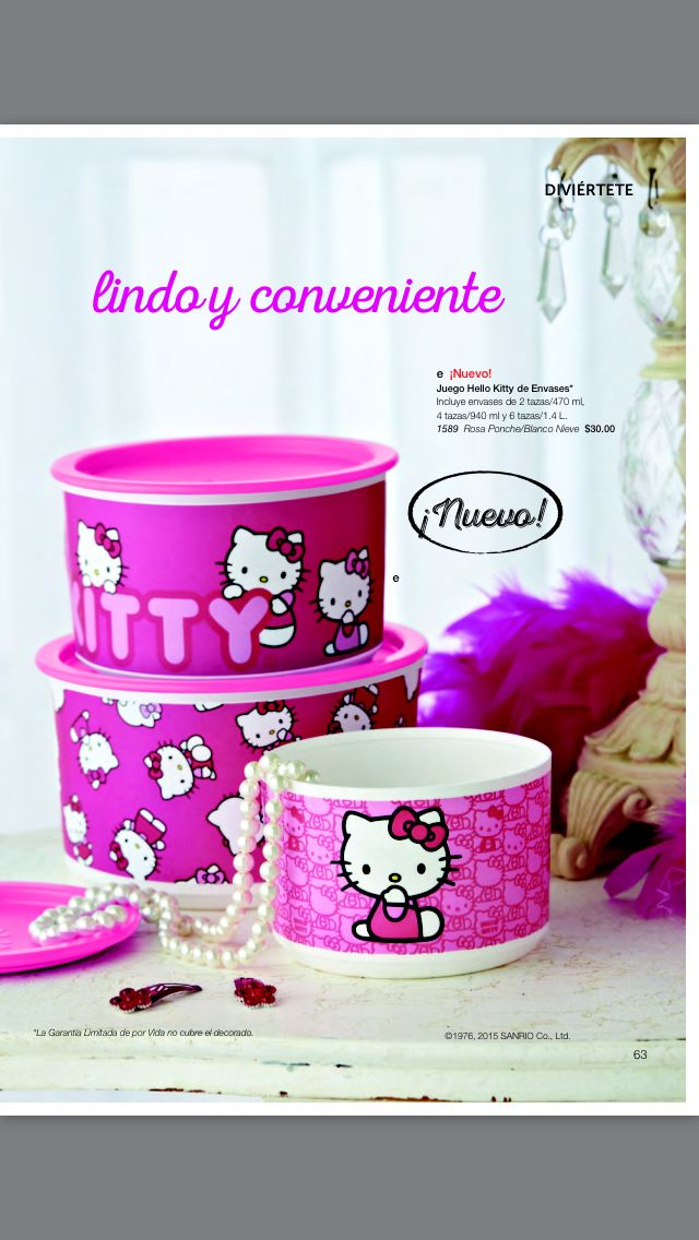 Jasmin El Molino Terrace: 181 Best Images About PRODUCTOS TUPPERWARE On Pinterest