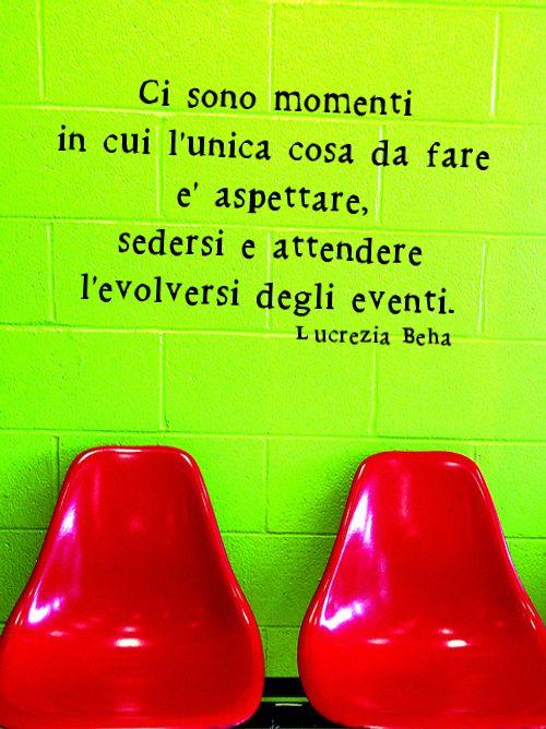 #OK #parole #versi #frasi #aforismi #citazioni #massime #pensieri #riflessioni #sapere #morale #citazione #aforisma #massima #pensiero #riflessione #saggezza #Umorismo #Battute #ispirazioni #Cambiamento #coaching #fiducia #buonaidea #creatività #talento #citazionicreative #emotion #sensation #perle #intelligenza #perledisaggezza