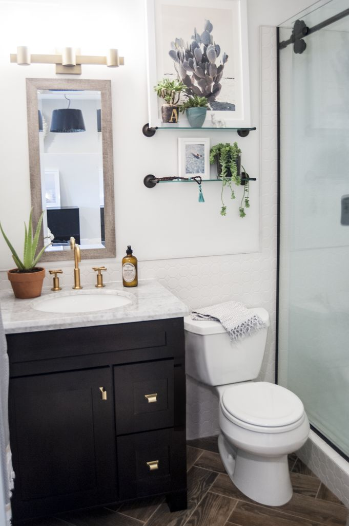 1000 Ideas About Bathroom Renovations On Pinterest Bathroom Home Decor And Kitchens