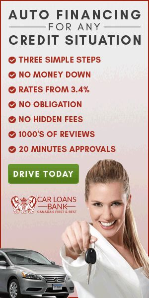 A new car loans bank has been set up to exclusively help people who have found it difficult to obtain financing for their new car purchase.