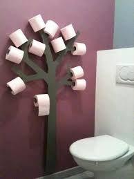 Resultado de imagen para pinterest decoracion baños halloween