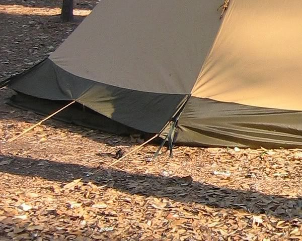 Tentipi Varrie 9 Photos and Info