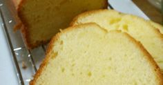 ハニーinクリームチーズのパウンドケーキ by 桜ねーちゃん [クックパッド] 簡単おいしいみんなのレシピが258万品