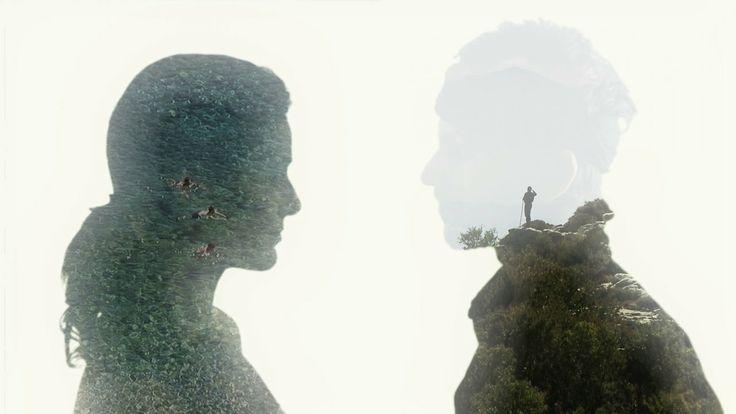 Στα πλαίσια της νέας διαφημιστικής καμπάνιας της Περιφέρειας Κρήτης δημιουργηθηκέ αυτό το όμορφο βίντεο για την παρουσίαση του νέου λογοτύπου της Κρήτης