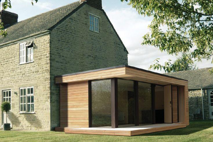 GardenSstudio Extension - Buckinghamshire - 44 - high res