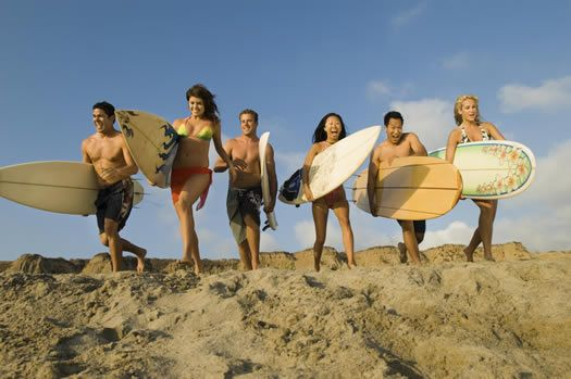 Check out Hawaii Vacation Rental for Homes, Condos, Villas, Houses & Luxury @ Hawaiian Beach Rentals!