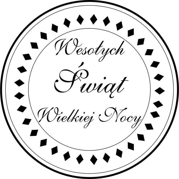 http://teczowechwile.blogspot.com/search/label/DARMOWE DIGI STEMPLE