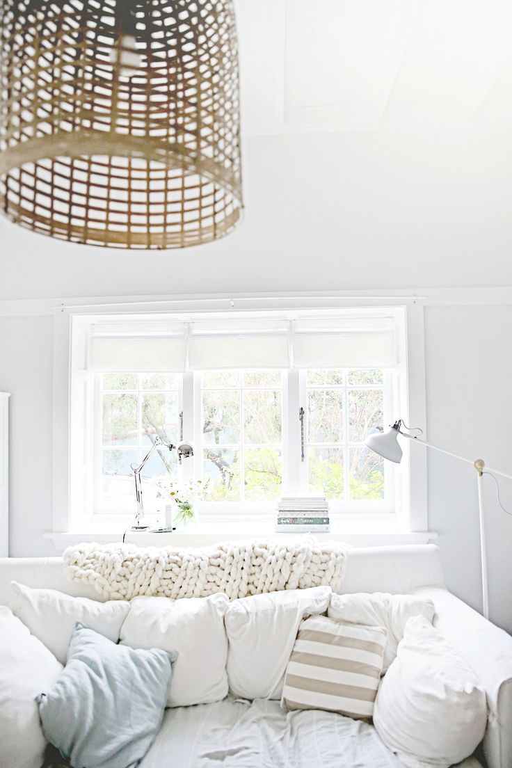 179 best home white wood living rooms images on pinterest beach cottage white blinds