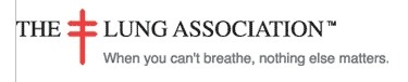 Some great print resources for asthmatics and those with other lung diseases. PDF handouts & brochures.