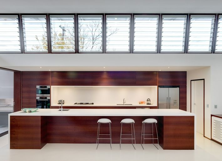 12 best contemporary kitchens images on pinterest | contemporary