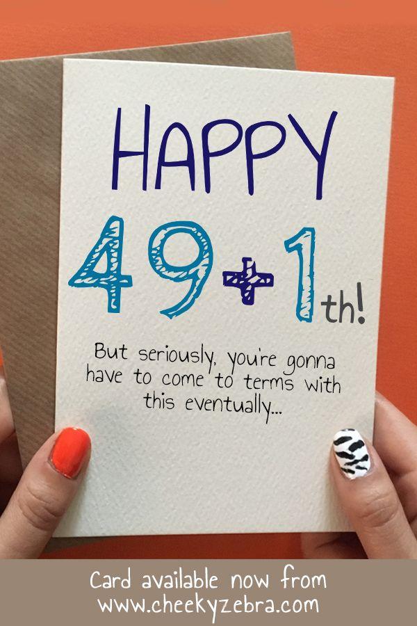 49 1th 60th Birthday Cards 40th Birthday Cards 30th Birthday Cards