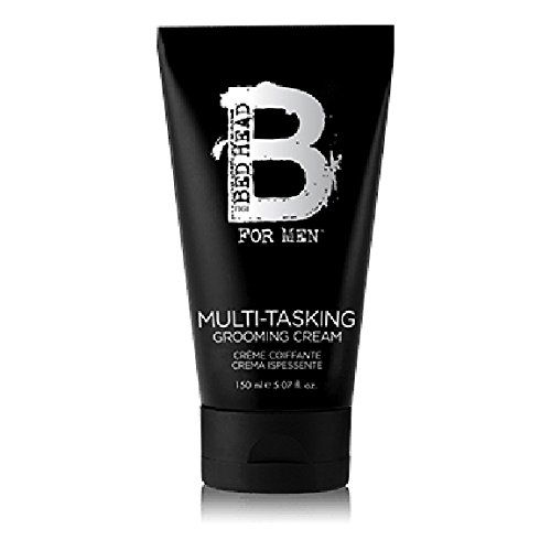 best and greal hair hold creme for men