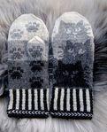 Κινητά ζωντανά γάντια | Νατασέκα - Ημερολόγιο Νατασέικα