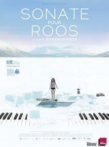 GANZER Sonate pour Roos STREAM DEUTSCH KOSTENLOS SEHEN(ONLINE) HD