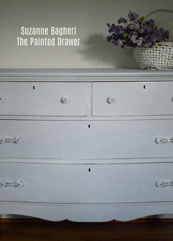cottage gray dresser annie sloan chalk paint colors dresser rh pinterest com