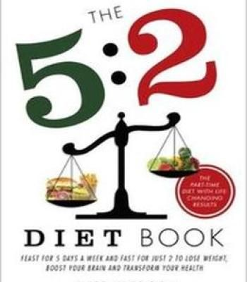 The Pioppi Diet: A 21-Day Lifestyle Plan book pdf