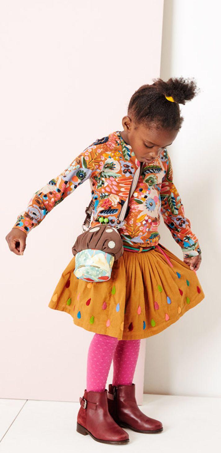 2016 | Kixx Online kinderkleding babykleding www.kixx-online.nl
