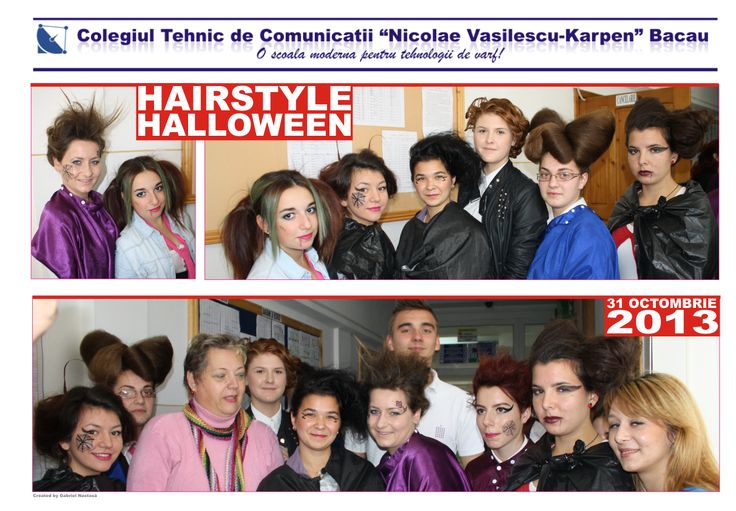 HAIRSTYLE-HALLOWEN-2013