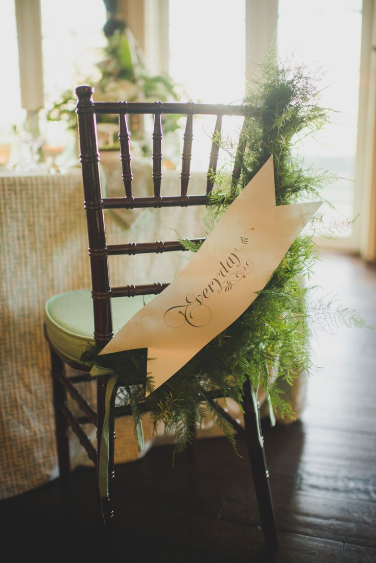 Bamboo wedding chairs - Chair Rentals Niche Event Rentals Wedding Artisan At The Perfect Match Wedding Concierge Naples