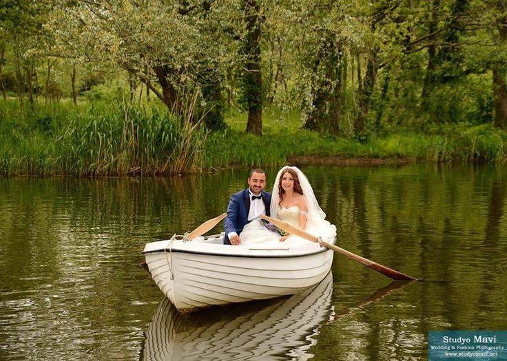 #dugunfotograflari #dugunfotografcisi #dugunhikayesi #wedding #weddingday #weddingphotography #studyomavi #discekim #discekimfotograflari