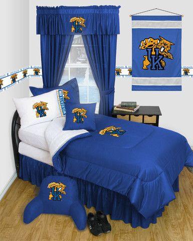 68 Best Live Blue Images On Pinterest Kentucky Wildcats